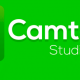 Camtasia Studio 2020 PC Version Full Setup Free Download