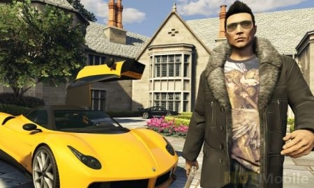 GTA 5 Best Working Mod Full Data Version Pack Download 2020