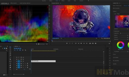Download Adobe premiere pro 2020 Latest Version