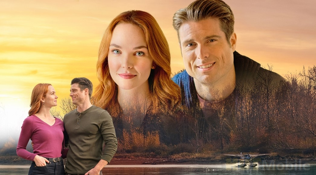 Love on Harbor Island 2020 Download Full Movie In HD Quality