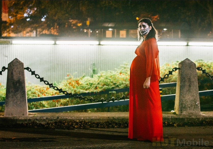 Prevenge 2020 Download Full Movie In HD Quality