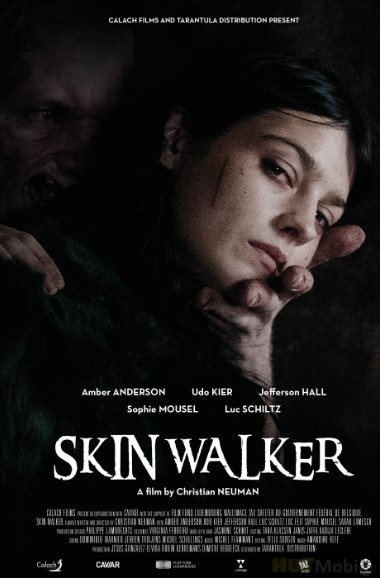 Skin Walker Download Full Movie In HD Quality