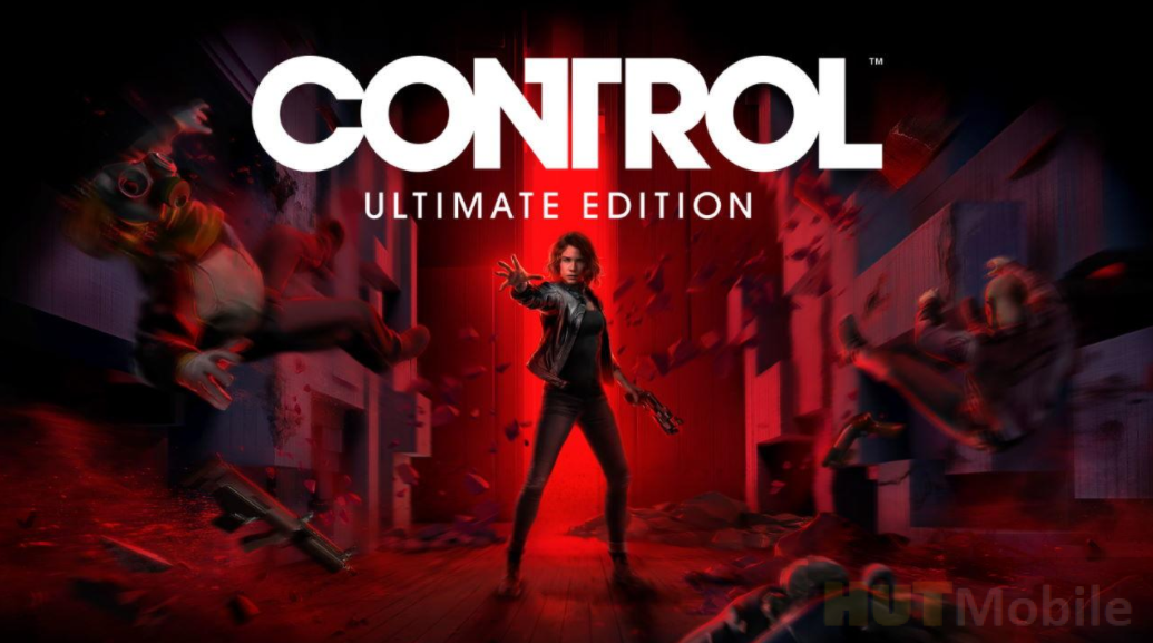 Control Ultimate Edition Apk Android Mobile Version Full Game Setup Free Download