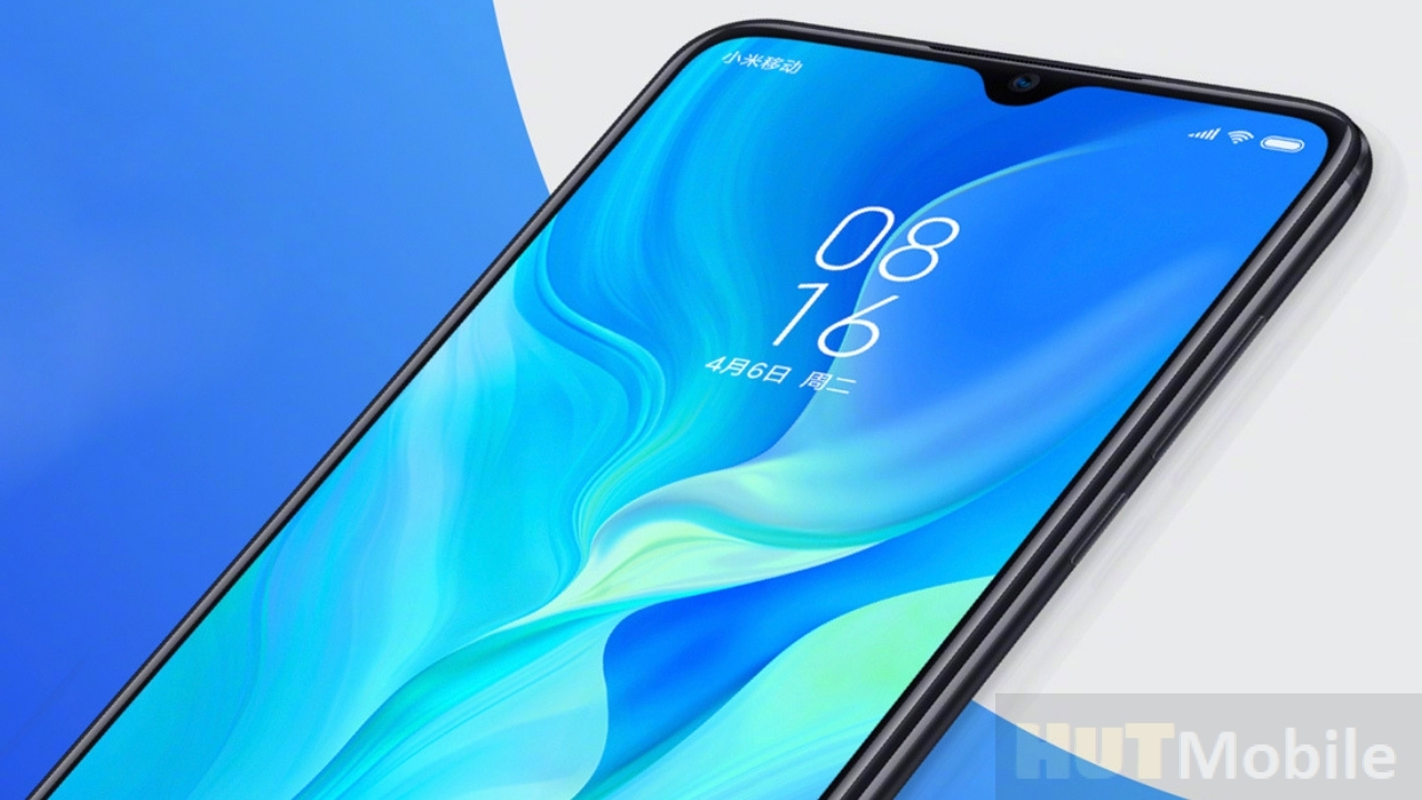 Prices may vary for Xiaomi's budget-friendly devices: Xiaomi surprised by the decision of Android One!