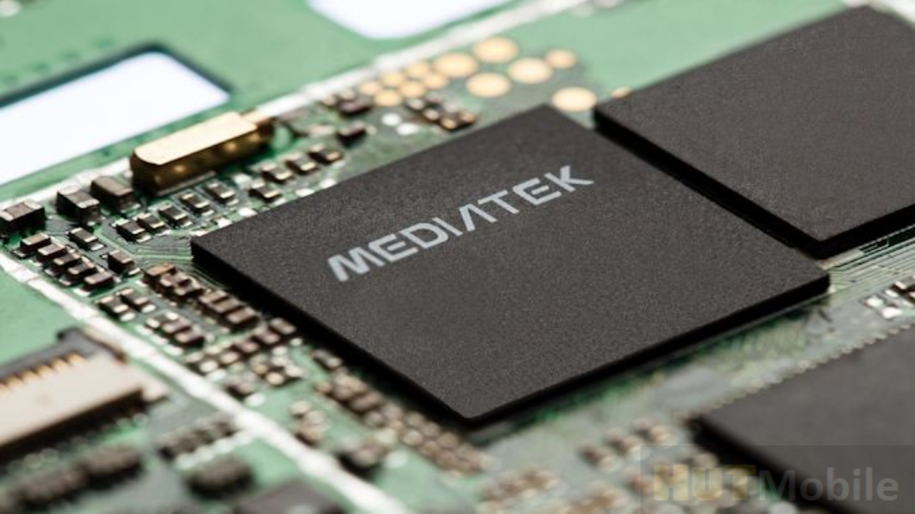 MediaTek T700 introduced! 5G era in computers