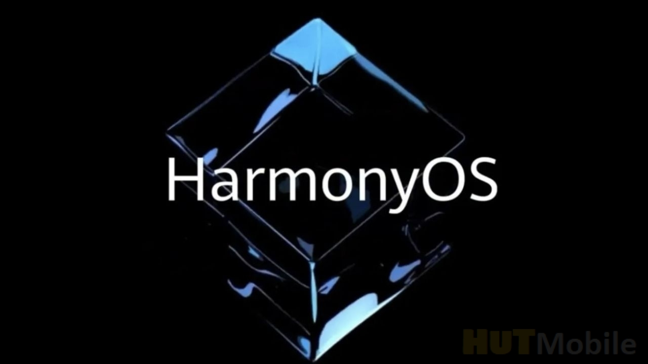 Huawei HarmonyOS development expected from Huawei