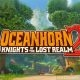 Oceanhorn 2 Knights of the Lost Realm Nintendo Switch Version Full Game Setup Free Download