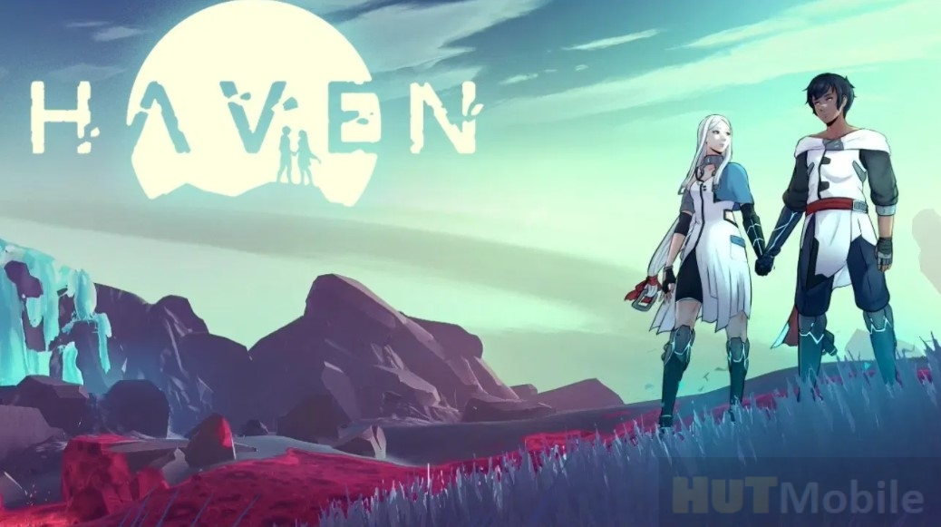 Haven 2020 iPhone ios Mobile macOS Version Full Game Setup Free Download