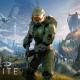 Halo Infinite iPhone ios Mobile macOS Version Full Game Setup Free Download