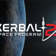 Kerbel Space Program 2 iPhone ios Mobile macOS Version Full Game Setup Free Download