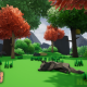 Swords 'n Magic and Stuff iPhone ios Mobile Version Full Game Setup Free Download