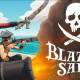 Blazing Sails Pirate Battle Royale Best Working Mod Full Data Version Pack Download 2020