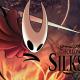 Hollow Knight Silksong Nintendo Switch Version Full Game Setup Free Download