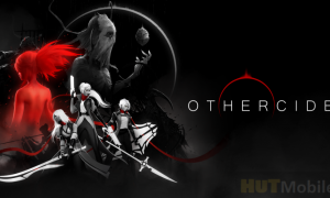 Othercide iPhone Mobile macOS 2020 Download Full Game