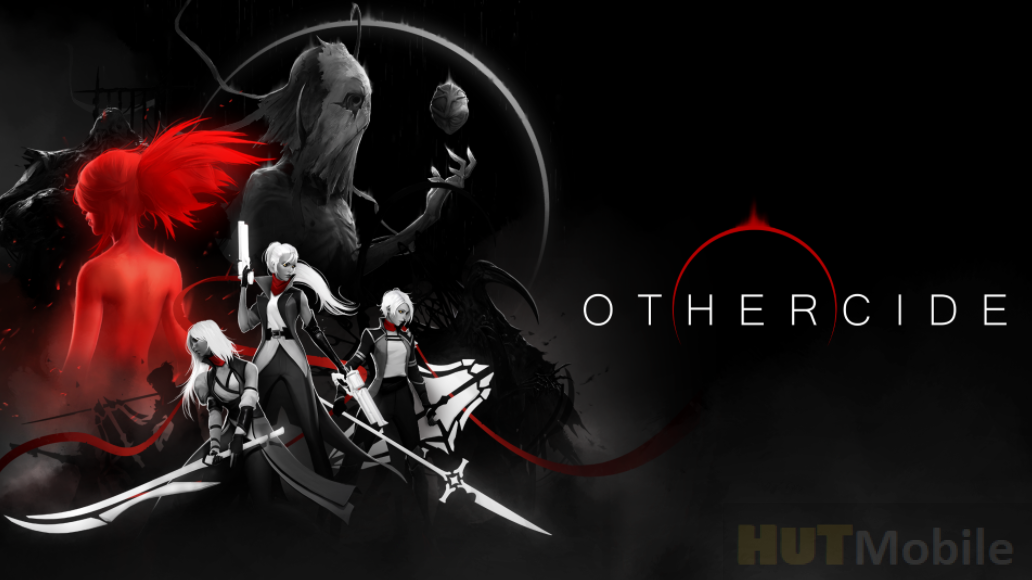 Othercide Nintendo Switch 2020 Download Full Game