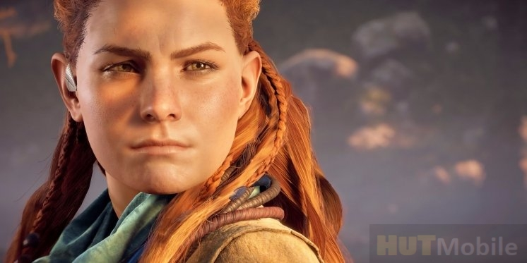 Horizon Zero Dawn PC update 1.05 improves appearance and fixes bugs