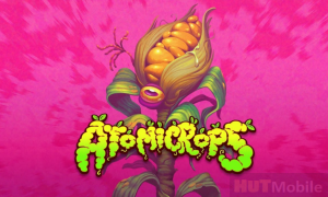 Atomicrops iPhone ios Mobile macOS Version Full Game Setup Free Download