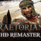Praetorians HD Remaster iPhone ios Mobile macOS Version Full Game Setup Free Download
