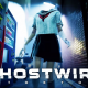 GhostWire Tokyo iPhone ios Mobile Version Full Game Setup Free Download