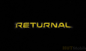 Returnal Apk Android Mobile Version Full Game Setup Free Download