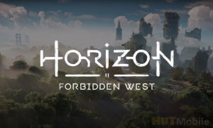 Horizon Forbidden West iPhone ios Mobile macOS Version Full Game Setup Free Download