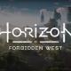 Horizon Forbidden West iPhone ios Mobile macOS Version Full Game Setup Free Download