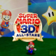 SUPER MARIO 3D ALL-STARS iPhone ios Mobile macOS Version Full Game Setup Free Download