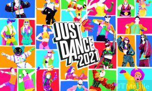 just dance 2021 iPhone ios Mobile macOS Version Full Game Setup Free Download