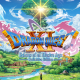 Dragon Quest XI S Echoes of an Elusive Age Definitive Edition iPhone ios Mobile macOS Version Full Game Setup Free Download