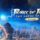 Download Prince of Persia The Sands of Time Remake PC