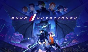 Anno Mutationem iPhone ios Mobile macOS Version Full Game Setup Free Download