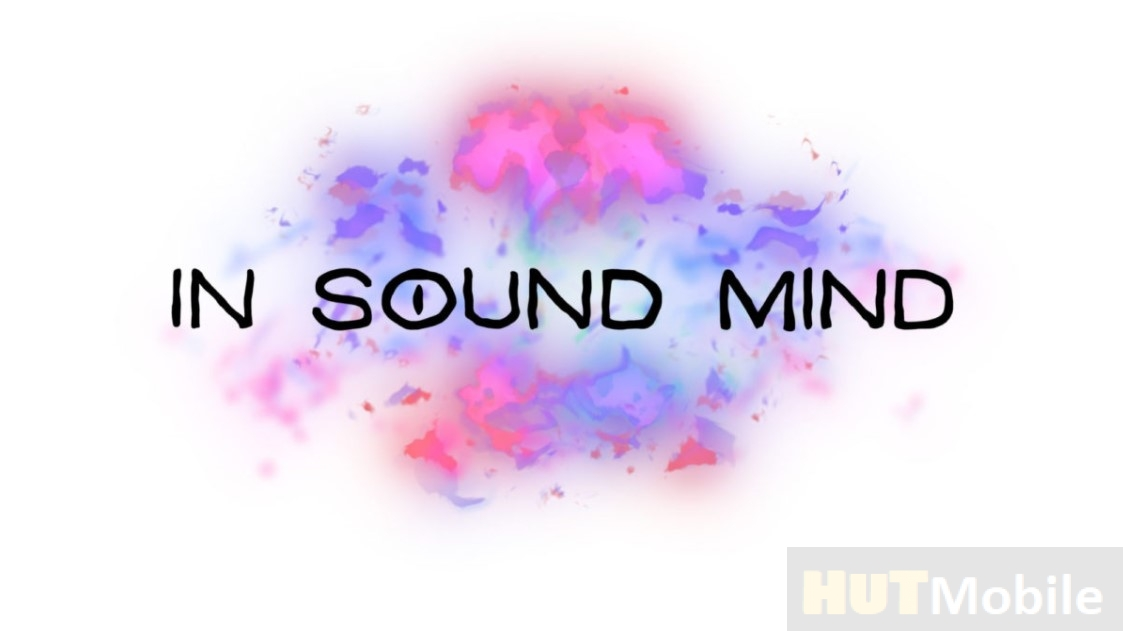 In Sound Mind iPhone ios Mobile macOS Version Full Game Setup Free Download