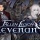 Fallen legion revenants iPhone ios Mobile macOS Version Full Game Setup Free Download
