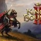 Kings bounty 2 Apk Android Mobile Version Full Game Setup Free Download