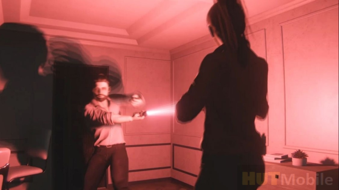 PsyHotel Simulator Xbox Version Full Game Setup Free Download
