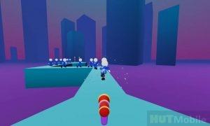 Bubble Gun 3D iPhone ios Mobile macOS Version Full Game Setup Free Download