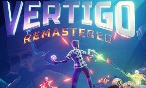 Vertigo Remastered Complete Edition iPhone ios Mobile macOS Version Full Game Setup Free Download