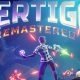 Vertigo Remastered Complete Edition iPhone ios Mobile macOS Version Full Game Setup Free Download