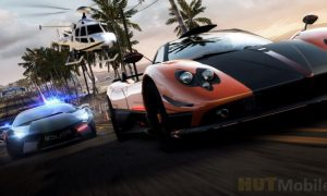 Need For Speed hot Pursuit Remastered iPhone ios Mobile macOS Version Full Game Setup Free Download