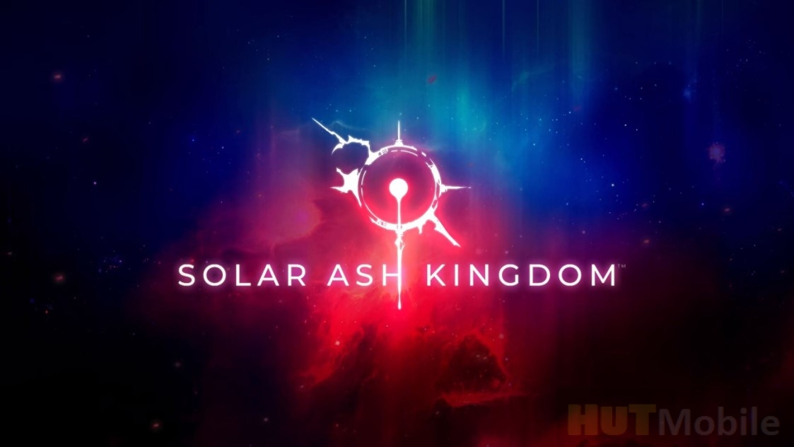 Solar Ash Kingdom iPhone ios Mobile macOS Version Full Game Setup Free Download
