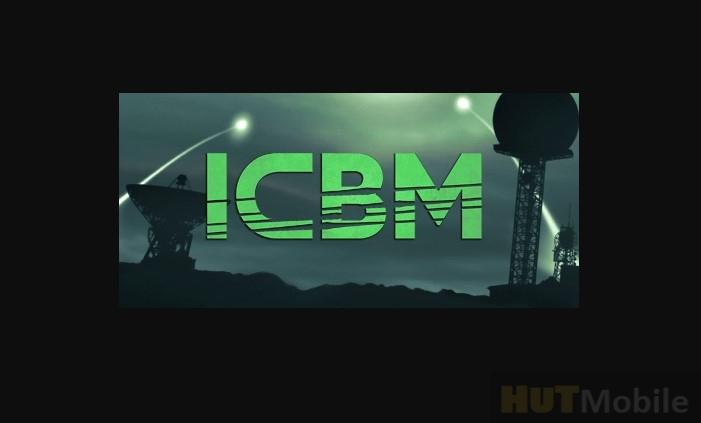 ICBM iPhone ios Mobile Full Version Game Free Download