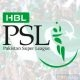 HBL PSL 5 Live Match Online Watch 2020 Pakistan Super League Live Streaming