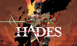 Hades iPhone ios Mobile full version game free download