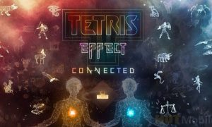 Tetris Effect Connected Best Working Mod Full Data Version Pack Download 2020