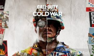 Download Call of Duty Black Ops Cold War Latest Version