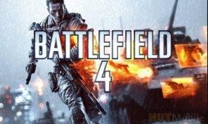 Battlefield 4 PC Version Full free download