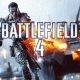 Battlefield 4 PC Version Full free download