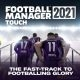 Football Manager 2021 Touch Tablet Version Full Game Download