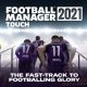 Download Football Manager 2021 Working 2020 Version Game Setup