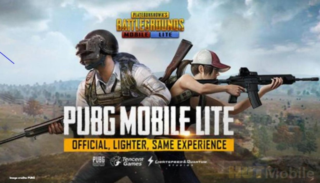PUBG MOBILE ANDROID/IOS Full Version Free Download